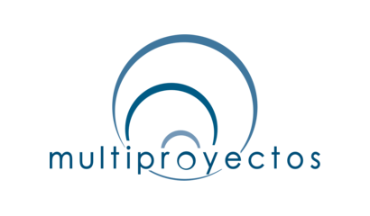 Multiproyectos, S. A.