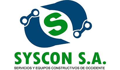 Servicios y Equipos Constructivos de Occidente (SYSCON, S.A.)
