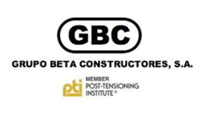 Grupo Beta Constructores
