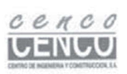 Centro de Ingeniería y Construcción, S. A.