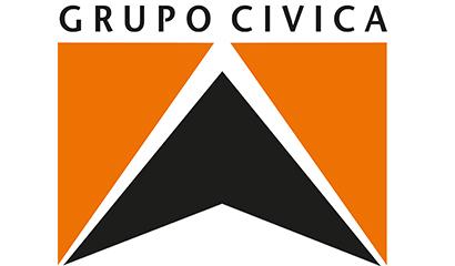 Grupo Cívica