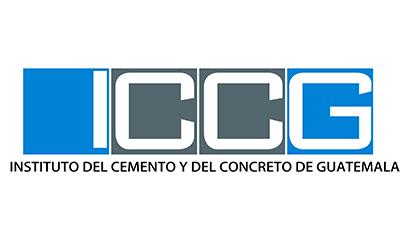 Instituto del Cemento y del Concreto de Guatemala