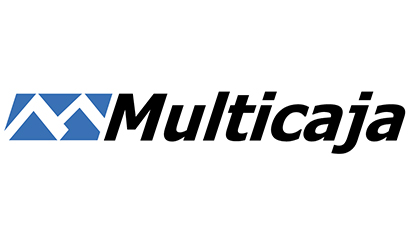 Multicaja