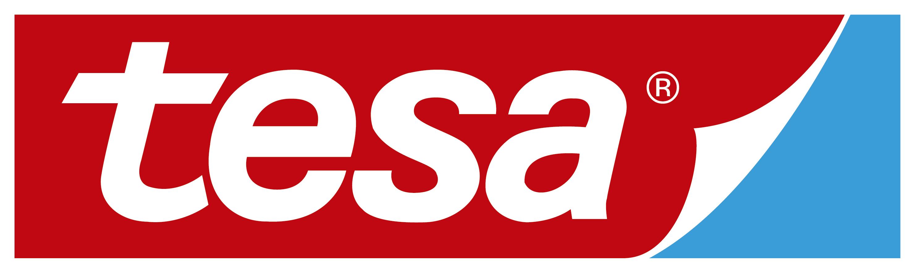 Tesa Tape Centro América, S.A.