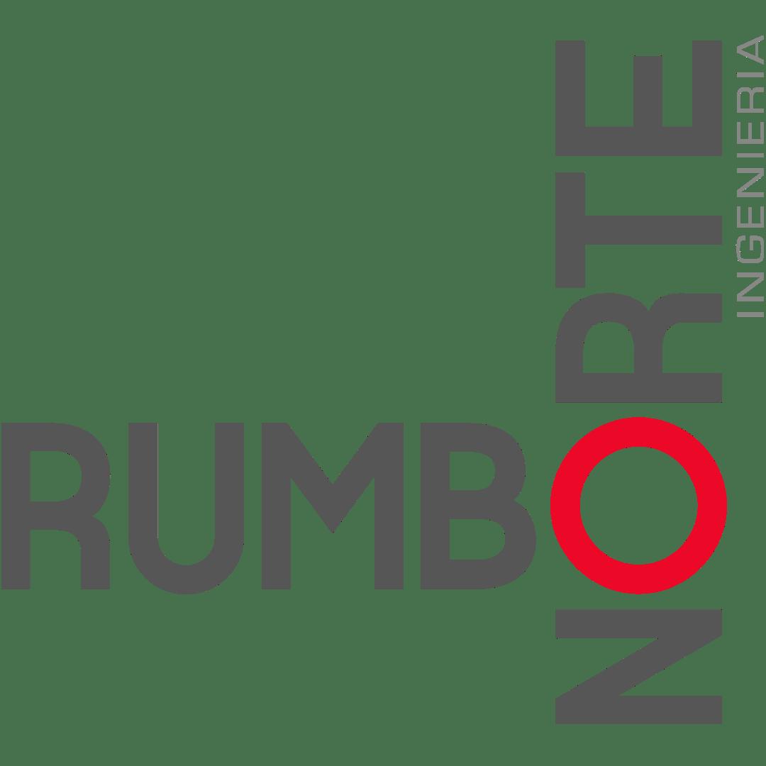 RUMBO NORTE INGENIERIA