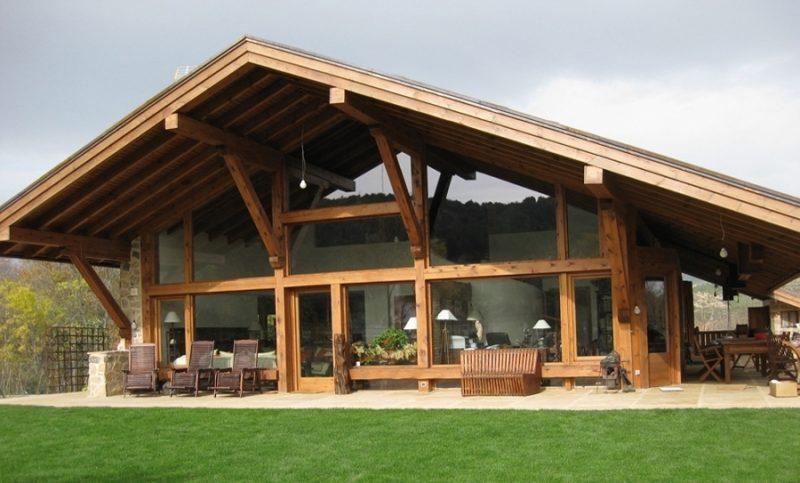 Casas Ecolgicas  Projetos Materiais para Construo VEJA AQUI