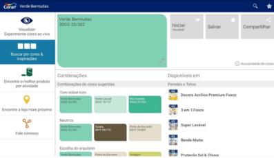Coral Visualizer – Apps para Android no Google Play8