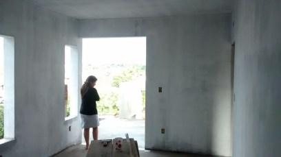 construindo um sobrado (13)