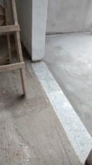 construindo um sobrado (14)