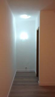 iluminação interna para sobrado (11)