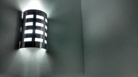 iluminação interna para sobrado (19)