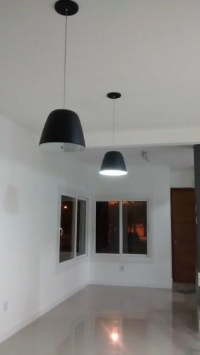 iluminação interna para sobrado (22)