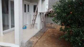construindo_um_sobrado (3)