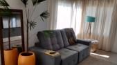 sofa-cinza-2