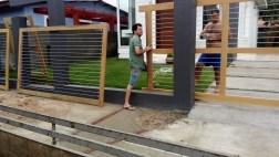 portao-de-madeira-e-cabo-de-aco-8