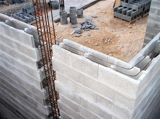 Construir una casa paso a paso construir con jorge - Construir mi propia casa ...
