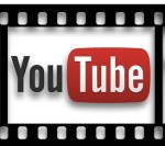 vidéos contruction maison Top Duo