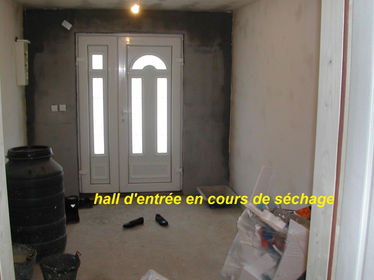 construire une maison soi meme top comment construire soi mme une vranda en kit les fondations. Black Bedroom Furniture Sets. Home Design Ideas