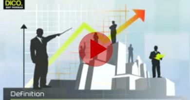 Construire sa retraite : Réforme des retraites : à quand la dernière ?