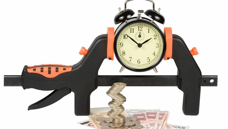 Construire sa retraite : Retraites : sauvons les ! Faites votre calcul, vite !