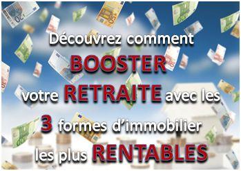 3_formes_immobilier_rentable