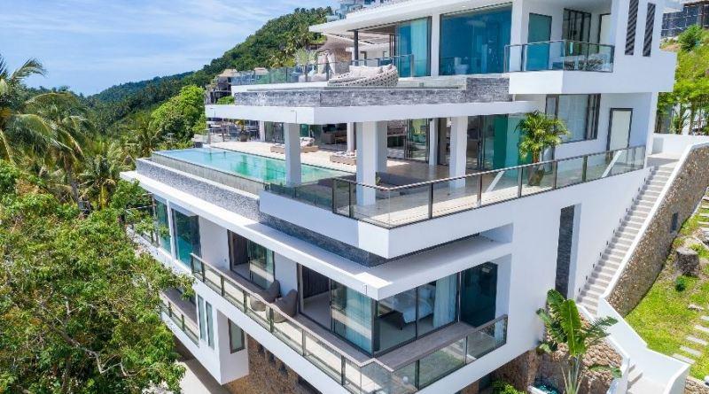 Comment investir en Thaïlande ?