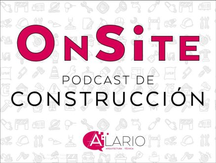 Podcast-de-construccion-1866x1400-para-web