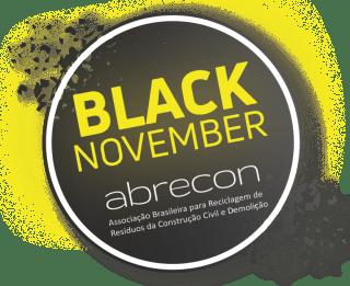 LOGO-Black-november