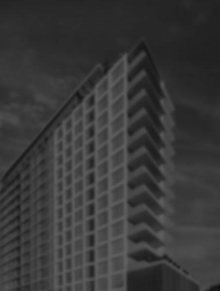 Unic - Residence