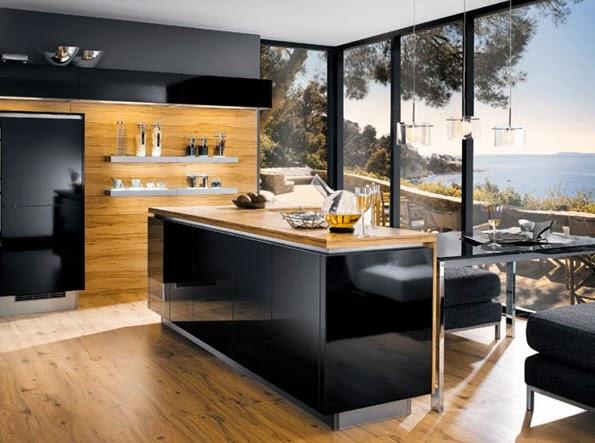 Muebles Cocina Prefabricados