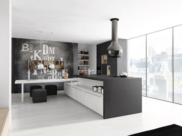 Ikea Diseño Cocinas 3d | Rideau Court Fenetre - Mam Menuiserie