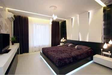 Diseño casa moderna dos plantas y planos