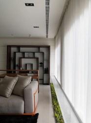 Plano y diseño de casa pequeña interiores Construye Hogar