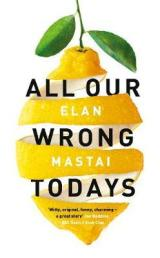 xall-our-wrong-todays.jpg.pagespeed.ic.baJ5VU6oD8