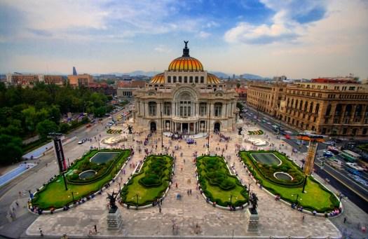 mexico_city_hd_wallpaper1