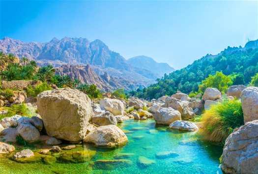 wadi-tiwi-oman-a55ede343d24