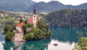 Sloveniapic