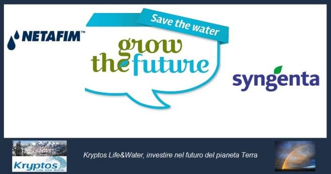 KL Cesec 2014.01.27 Logo Grow the Future