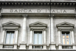 Banca-dItalia-3
