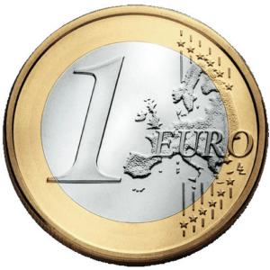 euro-moneta