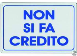 accesso_al_credito