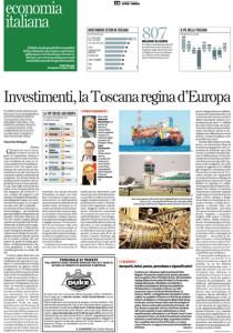 toscana_investimenti_italia