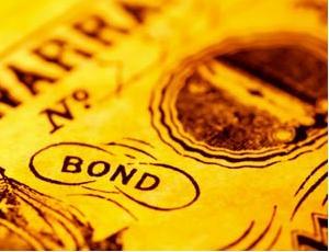 mini-bond-imprese-pmi
