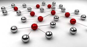 reti-di-impresa