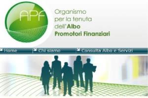 albo-promotori-finanziari