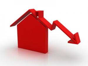 dati_mercato_immobiliare