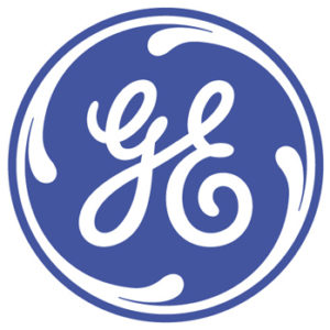 general-electric-water