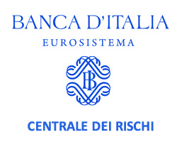 banca-italia-centrale-rischi