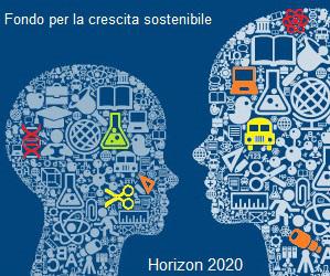 horizon-2020-crescita-ecosostenibile