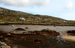 isole-ebridi-scozia